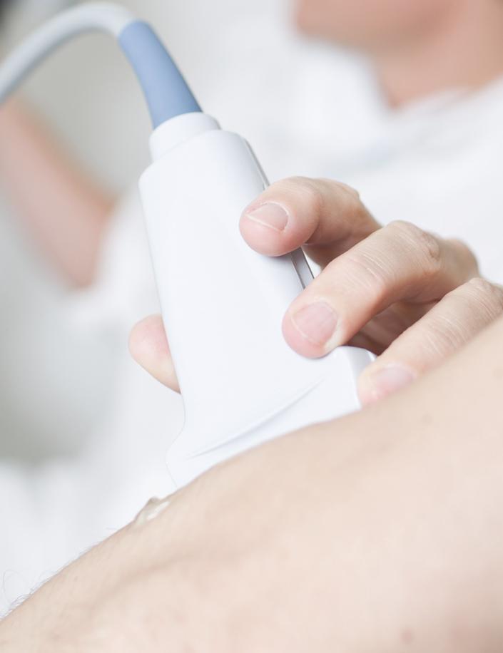 iii-curso-esencial-ecografia-musculoesqueletica
