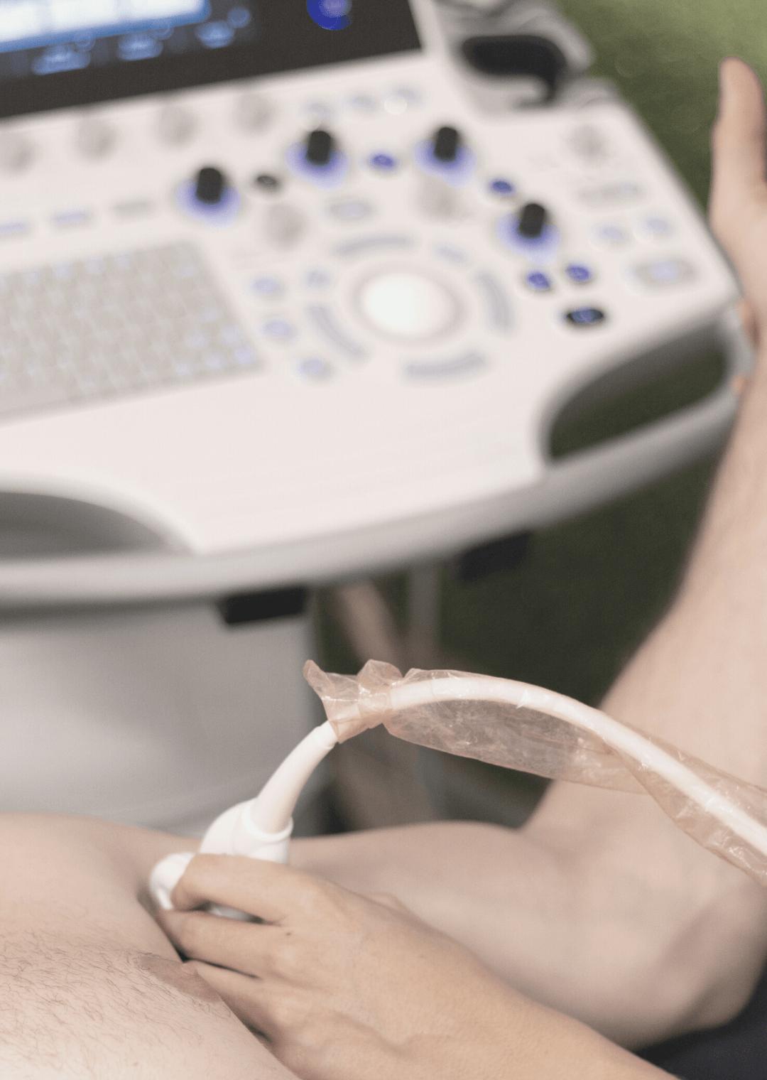 completo-v-curso-avanzado-de-ecografia-musculoesqueletica-cuello-tronco-y-sistema-nervioso-periferico