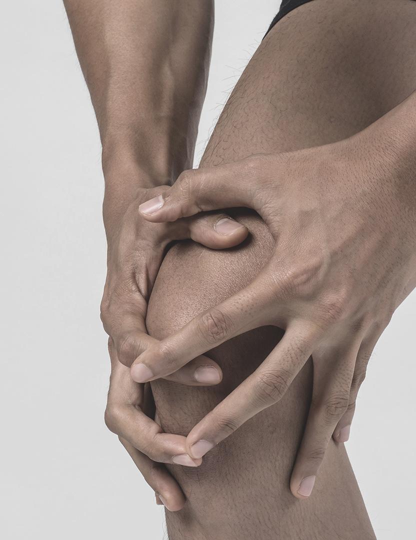 ii-curso-avanzado-de-ecografia-musculoesqueletica-miembro-inferior